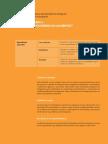 TCC-EM_secretos_alimentos_etapa1.pdf