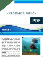 2_0_MF_Hidrostática_presión (2)