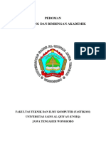 Pedoman Bimbingan Dosen Wali.pdf