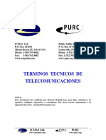 sp_02.pdf
