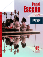 papel-escena12