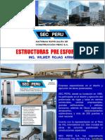 Estructuras Pre Esforzadas_wra_2016