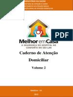 CADERNO ATENÇÃO DOMICLIAR 2.pdf