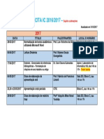 Agenda Capacita Ic 2016-2017