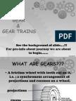 GeartrainsS Iit (USEFUL)
