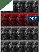 2006.08.13_Publica.pdf