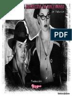 Palomine - El caso del homicidio en Hollywood