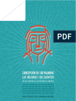 libro-I-c100p.pdf