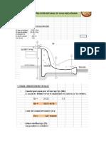 obras formulario.docx