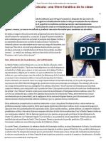 """""""Santa"""" Teresa de Calcuta_ una títere fanática de la clase dominante.pdf"""
