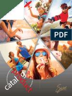 ProductCatalog-2017-US.pdf