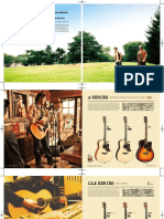 Yamaha Acoustic Guitar_CAT_12.pdf