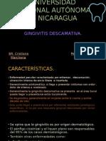 Periodocia GD