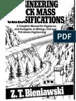 Z.T.Bieniawski Engineering Rock Mass Classification.pdf
