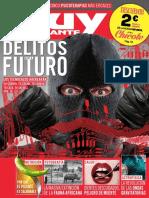 Muy_Interesante_Spain_-_Junio_2016.pdf