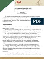El auge de los estudios sobre minificción en México.pdf