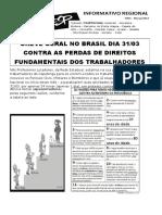 Panfleto Final Pag 1