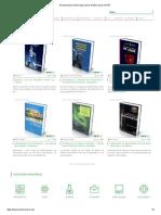 El Solucionario _ Descargar Libros Gratis _ Libros en PDF
