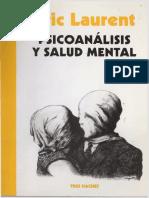 Lauren psicoanalisisysaludmental.pdf