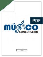 Apostila Teoria-musical Para concursos.pdf