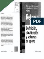 AAMR - Libro de trabajo.pdf