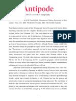 book-review_jabary-salamanca-on-weizman.pdf