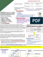 Practica6.DosificacionHormigon.pdf