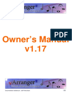 VArranger2 v1.17 Eng Manual