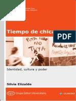 TiempoDeChicas.pdf