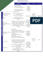 Exame Direto e Cultura de Fungos IAL