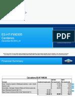 ES HT FW0305 Cardanes v10