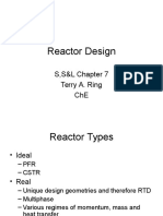 13-L1-L2-Reactor Design.ppt