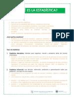 Lectura Semana 1.pdf