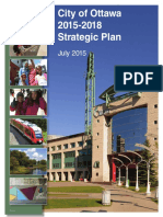 2015 2018 Strategic Plan En