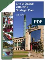 2015 2018 Strategic Plan En