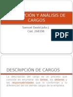descripcinyanlisisdecargos-120924105518-phpapp02
