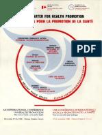 charter.pdf