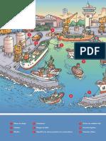 Asi se hace Puerto.pdf