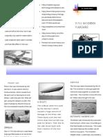 wwi brochure pdf