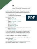 GLOTTAL STOP.pdf