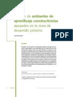 Gestión7.pdf