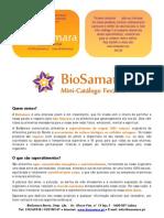biosamara_catalogo