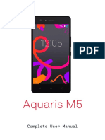Aquaris_M5