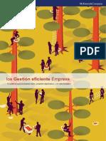 2014 Lean Management Enterprise Compendium.en.Es