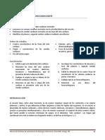 2016-1 PRACTICA 5 Manual Fisiología