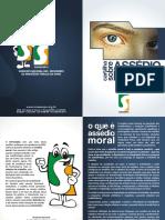 assedio moral cartilha.pdf