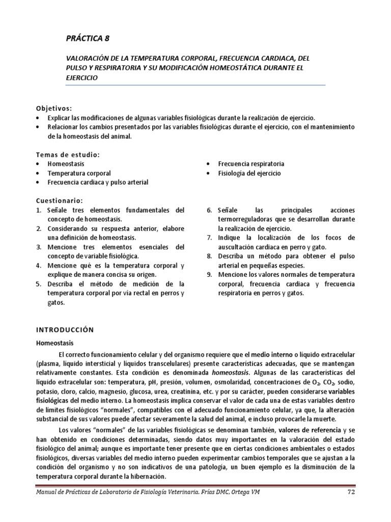 2016-1 PRACTICA 8 Manual Fisiología
