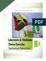 p63507457_Presentación LHCE