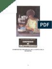 257721581-Compendio-de-Grafotecnia.pdf