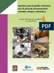 Manual_veterinario_espanol-1.pdf